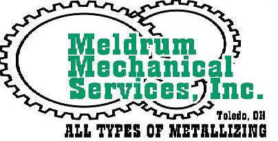 Meldrum Mechanical Services