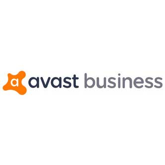 Avast Antivirus Business
